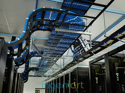 cableado certificado, empresas que se dedican al cableado estructurado, servicio de redes y cableado estructurado, instalacion de cableado estructurado precio, compañias de cableado estructurado