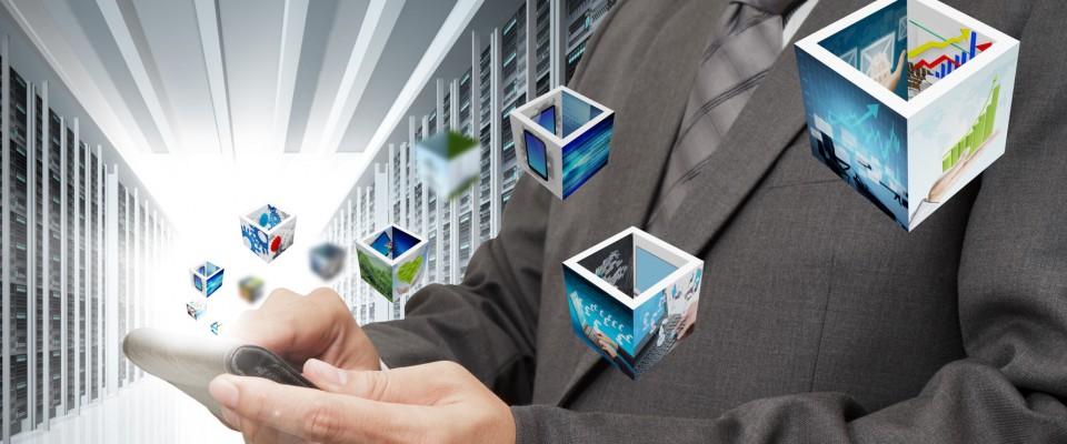 Recomendaciones para contratar hosting