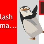 usar flash en la paginas web