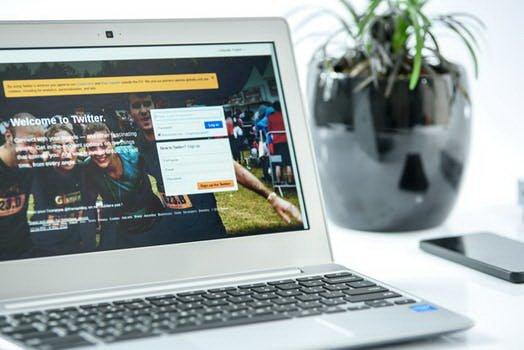 empresas de diseño de pagina web