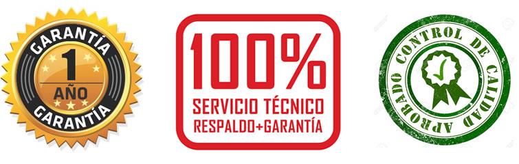 garantia de calidad y soporte tecnico de cabina lan center