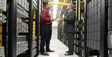 outsourcing ti peru servicios tercerizados y tercerizados