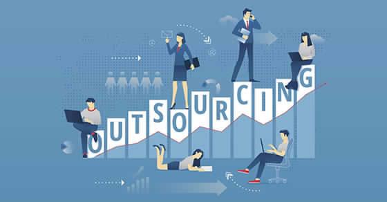 10 Grandes Beneficios del outsourcing de Servicios TI en peru
