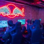 consejos para actualizar tu LAN Center